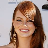 Emma stone hair style file hairstyles and colour british vogue emma stone hair style file urmus Choice Image
