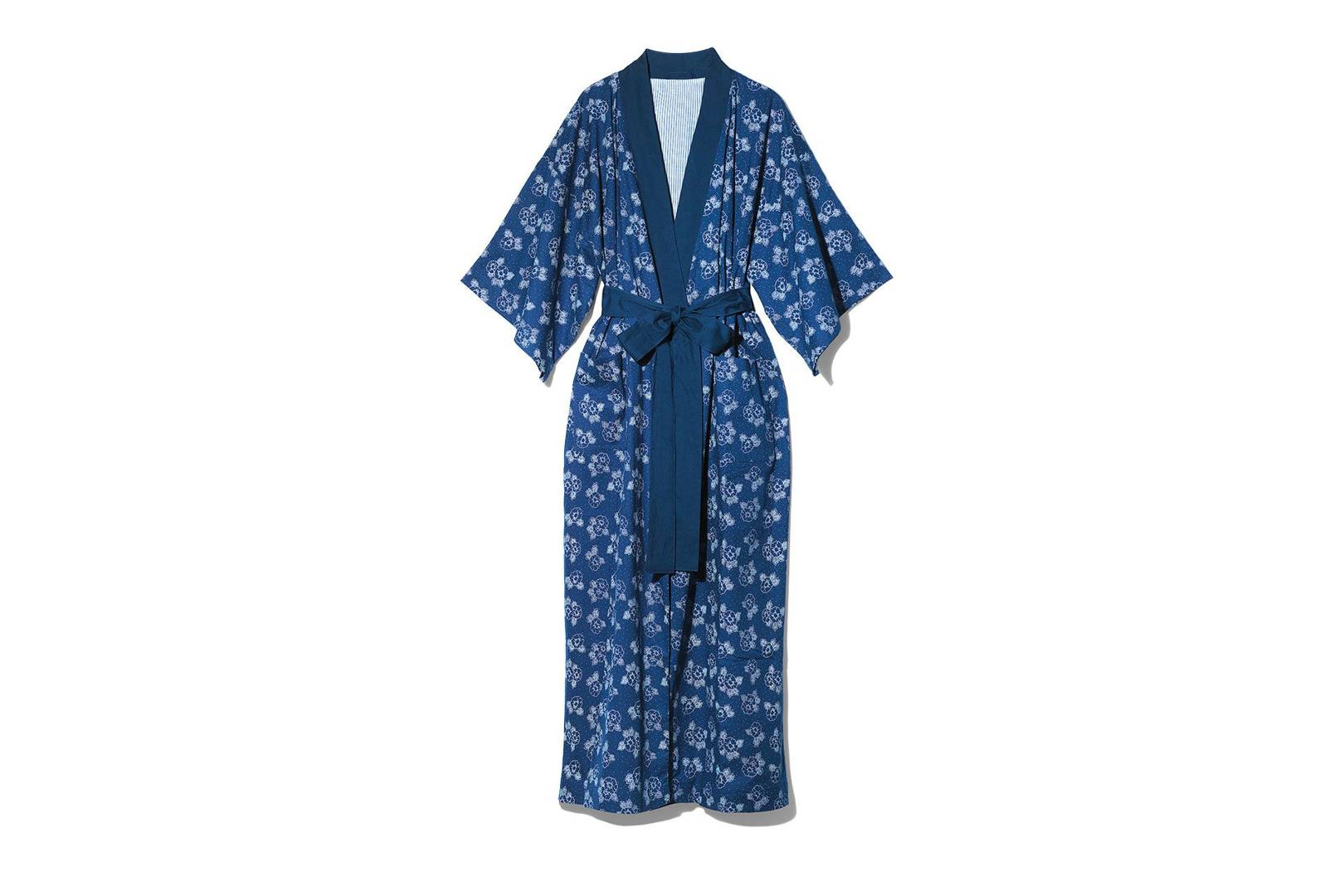 Is there such a thing as the perfect bathrobe? | British Vogue