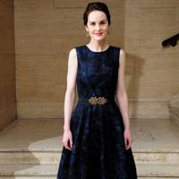 Changing Faces Gala Dinner, London – March 27 2014