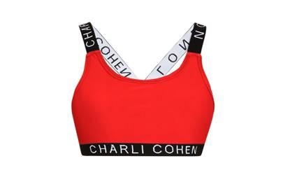 Charli Cohen