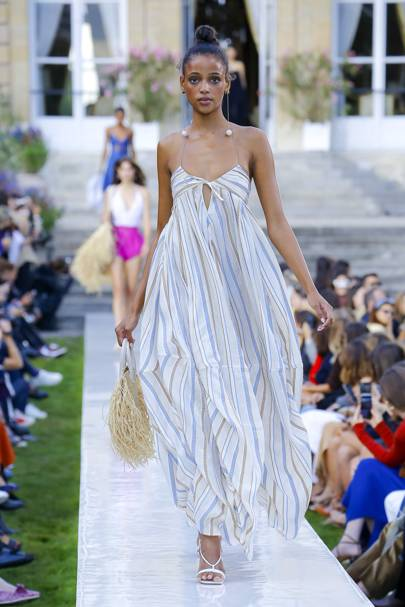 dd2d3e042d64 Jacquemus Spring/Summer 2019 Ready-To-Wear show report | British Vogue