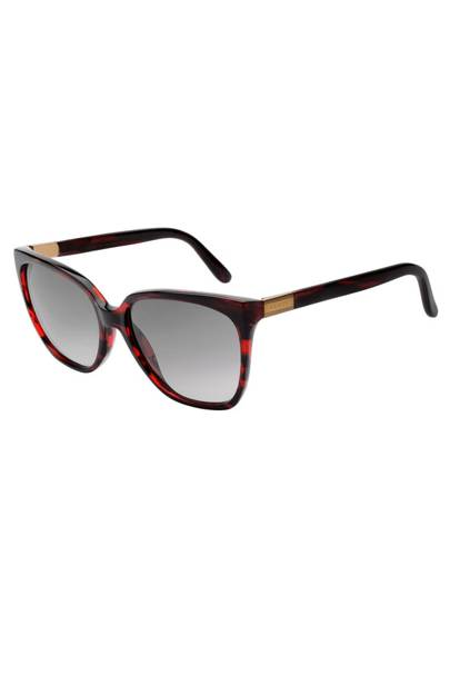 962ac0d967b Gucci and Safilo s sustainable eyewear