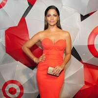 TargetStyle New York Fashion Week Event - September 9 2015