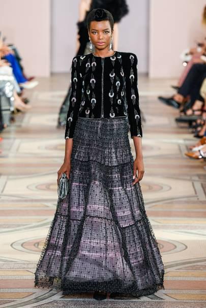 522e088e25a17 Autumn/Winter 2019 Couture | British Vogue