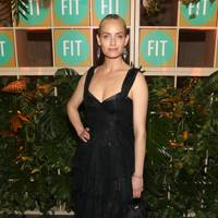 FIT's 2019 Annual Awards Gala, New York - April 3 2019