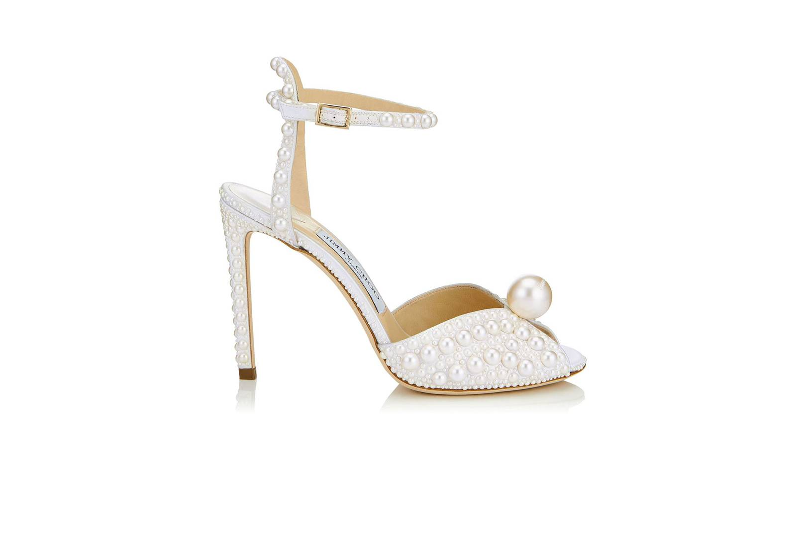 081b136b668ef Best Wedding Shoes To Shop Now | British Vogue