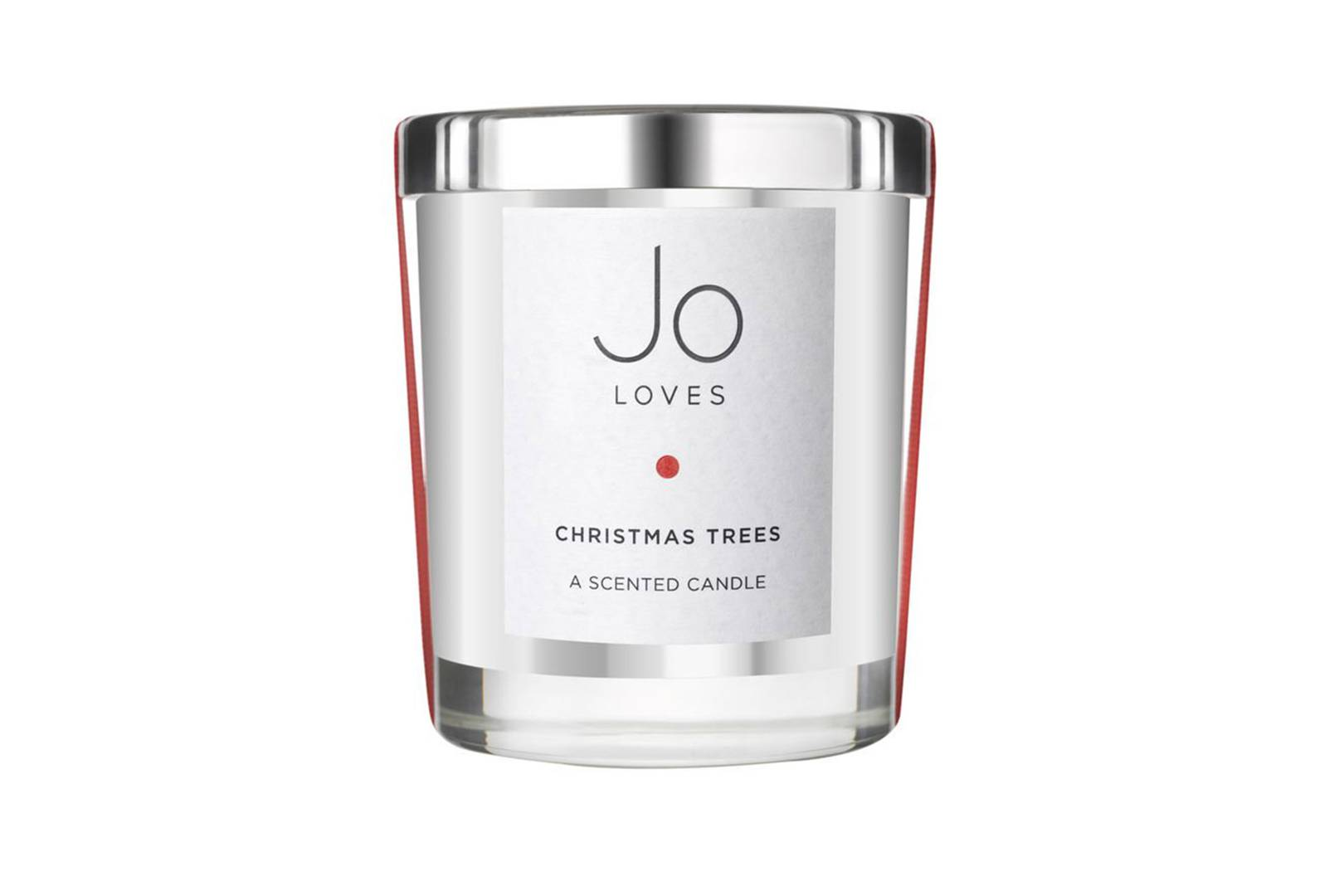 Best Christmas Candles 2018 British Vogue