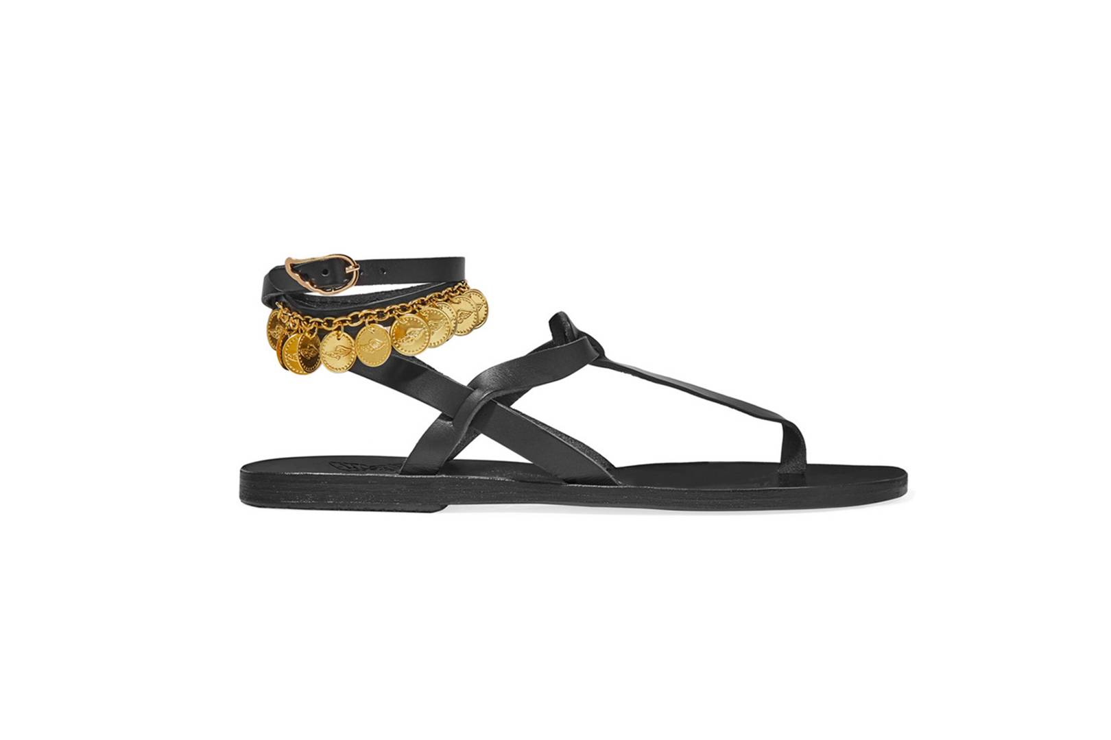 3178ff181 How To Get On Board With Summer s Naked-Sandal Trend If You Hate Exposed  Toes