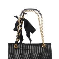 100 Best Summer Handbags - From River Island to Prada  6aef753fa7ea7