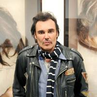 75d4f03ce David LaChapelle Accused Of Attack On Gallery Owner