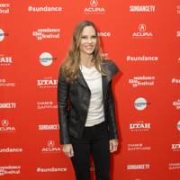 'What They Had' premiere, Sundance Film Festival – January 21 2018