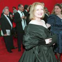 1995: Best Supporting Actress