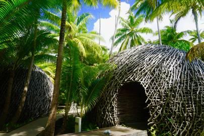 The Recharge Pit Stop: Varua Te Ora Polynesian Spa
