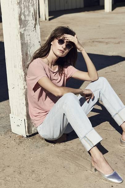 cb132026b6 Spring/Summer 2018 Ready-To-Wear | British Vogue