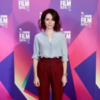 'Breathe' Photocall, BFI London Film Festival - October 4 2017