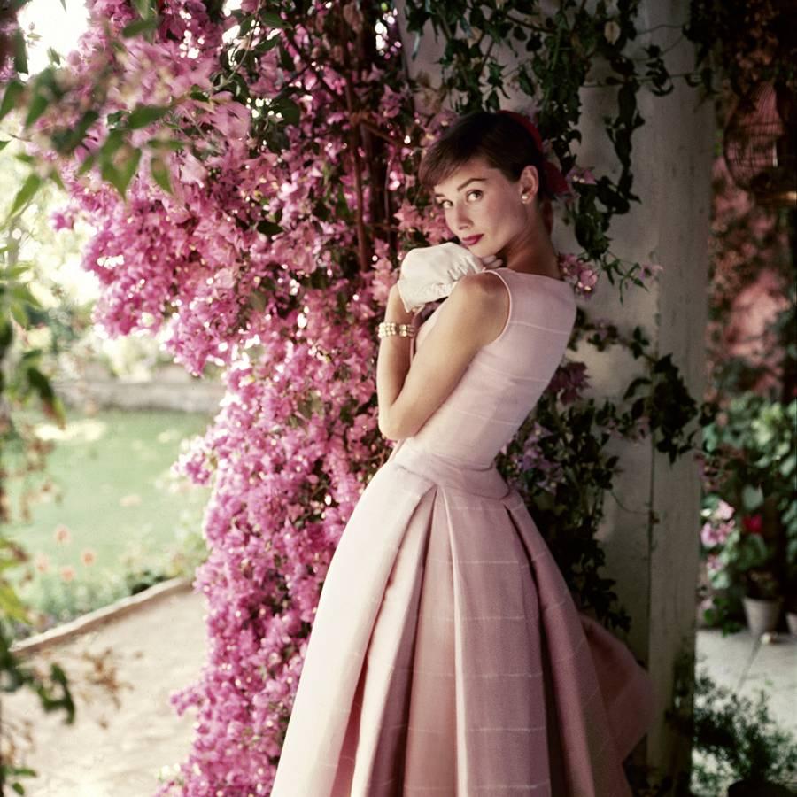 Audrey Hepburn: Beyond the Screen Audrey Hepburn: Beyond the Screen new foto