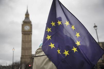 What does this mean for Brexit?