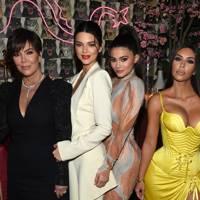 The Jenners/Kardashians