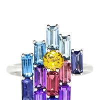 Daou Jewellery