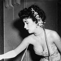 April 21 1950