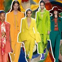 5b055b7d Spring Summer 2019 Fashion Trends You Need To Know | British Vogue