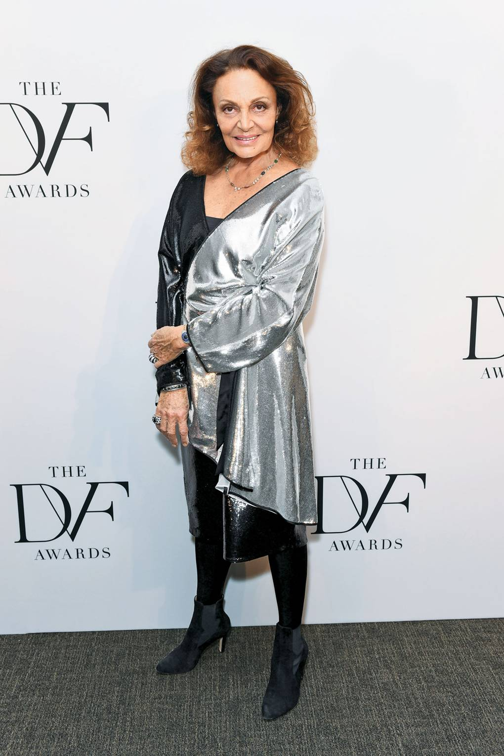 ecfae786a060e Ageless Fashion: The Style Rules For Dressing Your Age | British Vogue