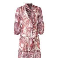 Dress $138