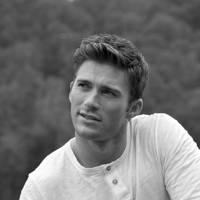 Scott Eastwood, 29