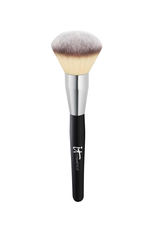 Best Makeup Brushes | Best Makeup Brush Sets 2019 | British Vogue