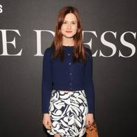 Miu Miu Women's Tales screening - February 18 2015