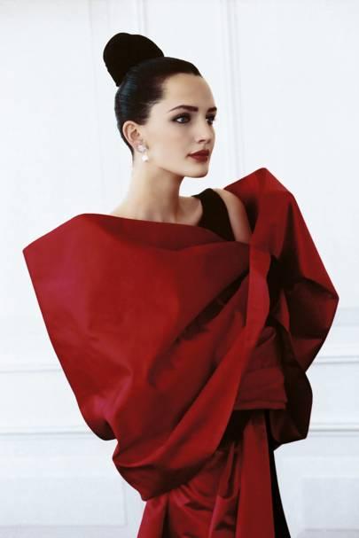 Vogue On Ralph Lauren Book Launches By Kathleen Baird-Murray ... 6737e1dd7b