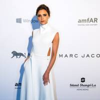 amfAR 2015 Gala, Hong Kong – March 14 2015