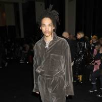 Haider Ackermann - March 3
