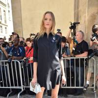 Dior Show - July 6 2015