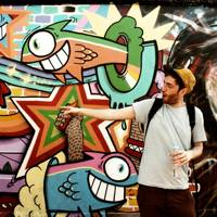 The Alternative London Tour