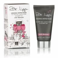 Dr Lipp. Original Nipple Cream For Lips