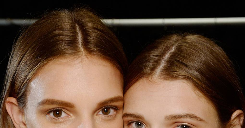 Finding The Perfect Everyday Mascara