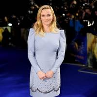 'A Wrinkle In Time' Premiere, London - March 13 2018
