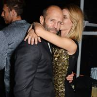 Universal Music Brits Party - February 25 2015