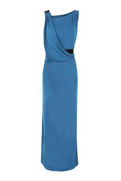 Liberty dress, £129