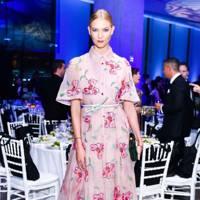Fragrance Foundation Awards, New York - June 14 2017