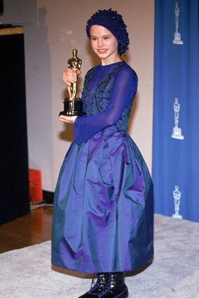 1994: Best Supporting Actress