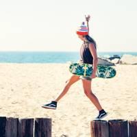 Best for…fitness fanatics: Somersault