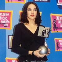 November 12 1998
