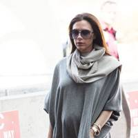 Victoria Beckham - Cover Up