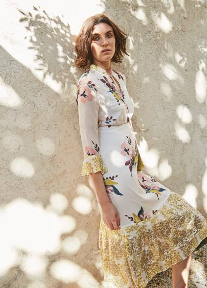 d2bd6defb9 You're in luck: Boden's Icons collection is full of those nifty features  that will make your wardrobe work 10 times harder – leaving you free to  project an ...