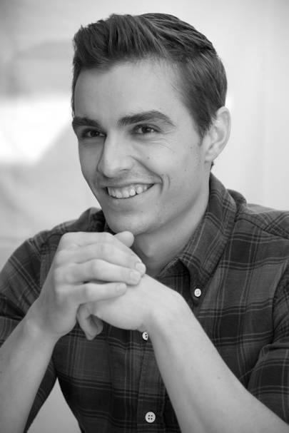 Dave Franco, 30