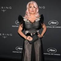 Kering Women In Motion Awards - May 21 2017