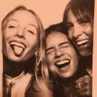 Don't Worry, Photo Booths Are Never Cliché