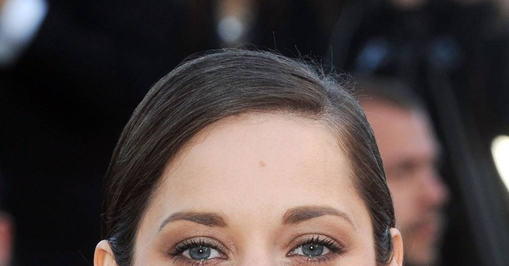How They Did It: Beauty At The Cannes Film Festival